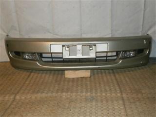 Бампер Toyota Picnic Владивосток