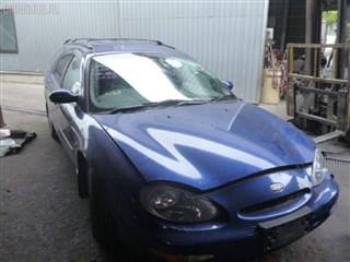 Подкрылок Ford Taurus Новосибирск