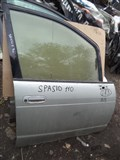 Дверь для Toyota Corolla Spacio