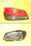 Стоп-сигнал для Peugeot 306