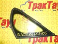 Стекло салона для Toyota Ractis