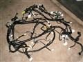 Провода прочие для Mazda 5
