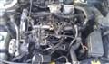 Двигатель для Toyota Caldina Van