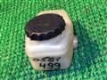Бачок для тормозной жидкости для Toyota Altezza Gita