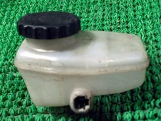 Бачок для тормозной жидкости Toyota Altezza Gita Новосибирск