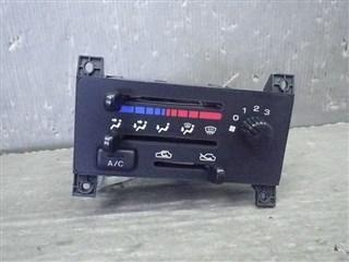 Блок управления климат-контролем Subaru Sambar Владивосток