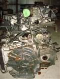 Двс с кпп для Mazda Efini MS-8