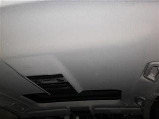 Обшивка потолка BMW 7 Series Владивосток
