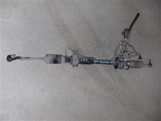 Рулевая рейка Mazda Eunos 800 Владивосток