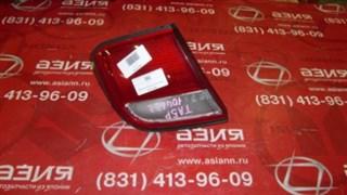 Стоп-сигнал Mazda Eunos 800 Нижний Новгород