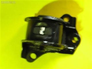 Подушка двигателя Honda S-MX Новосибирск