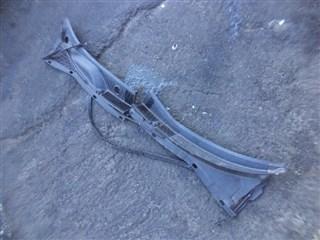 Решетка под лобовое стекло Mazda RX-8 Владивосток