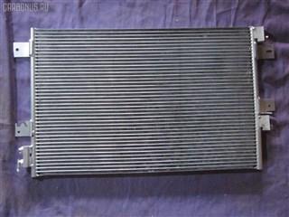 Радиатор кондиционера Dodge Avenger Новосибирск