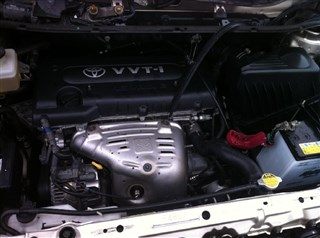 Рамка радиатора Toyota Ipsum Владивосток