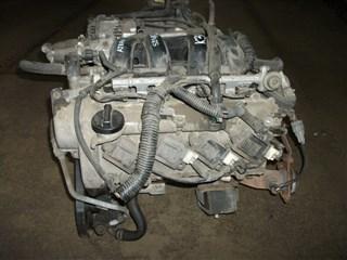 Двигатель Daihatsu Atrai Владивосток