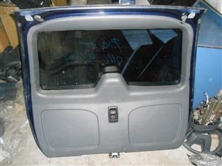 Дверь задняя Mercedes-Benz ML-Class Челябинск