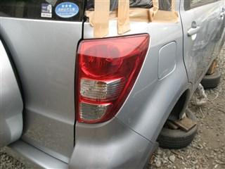 Стоп-сигнал Toyota Rush Владивосток