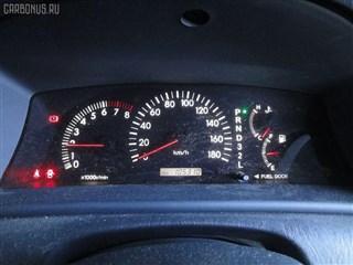Защита двигателя Toyota Allex Владивосток