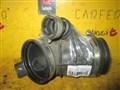 Патрубок воздушн.фильтра для BMW 5 Series