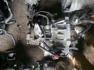 АКПП Mazda Atenza Владивосток