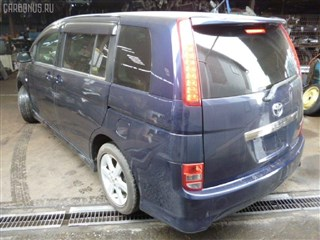 Насос омывателя Toyota Crown Comfort Владивосток