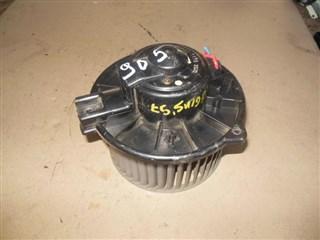 Мотор печки Toyota Hiace Уссурийск