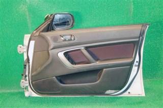 Ручка двери внутренняя Subaru Legacy B4 Новосибирск