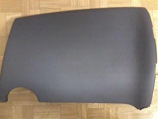 Крышка airbag Suzuki SX4 SUV Новосибирск