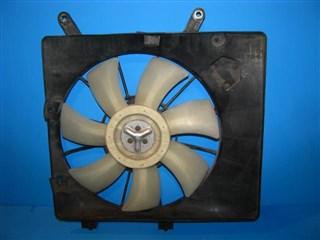 Диффузор радиатора Honda Mobilio Новосибирск