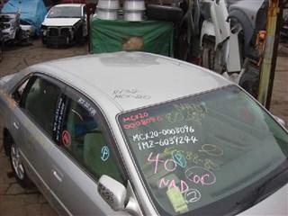 Крыша Toyota Pronard Владивосток