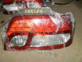 Стоп-сигнал Toyota Carina Владивосток