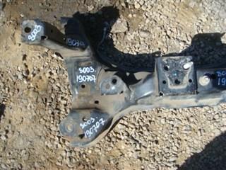 Балка подвески Ford Maverick Иркутск