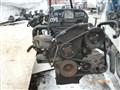 Двигатель для Ford Escort