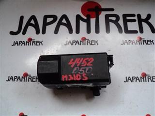Блок предохранителей Daihatsu Boon Владивосток