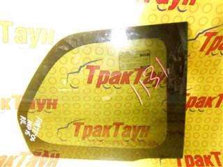 Стекло салона Toyota Porte Уссурийск