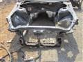 Рамка радиатора для Nissan Cima