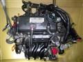 Двигатель для Honda Insight