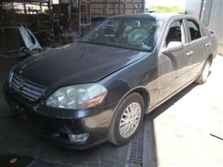 Шланг тормозной Toyota Altezza Gita Владивосток