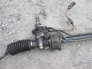 Рулевая рейка Mazda Eunos 800 Новосибирск