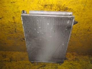 Радиатор кондиционера Mazda MPV Владивосток