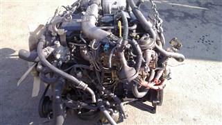 Двигатель Toyota Crown Comfort Владивосток