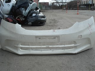 Бампер Honda Freed Новосибирск