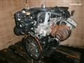 Двигатель для SsangYong Actyon
