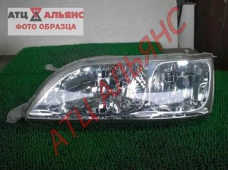 Фара Toyota Cresta Владивосток