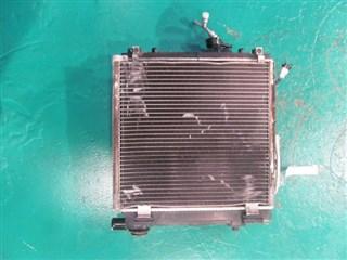 Радиатор основной Suzuki Lapin Владивосток