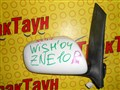 Зеркало для Toyota Wish