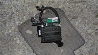 Радиатор акпп Mitsubishi EK Active Уссурийск