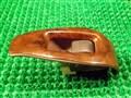 Кнопка стеклоподъемника для Subaru Legacy Lancaster