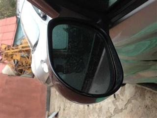 Зеркало Nissan Cube Cubic Оренбург