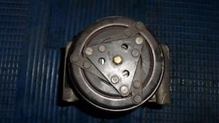 Компрессор кондиционера Nissan Cima Владивосток